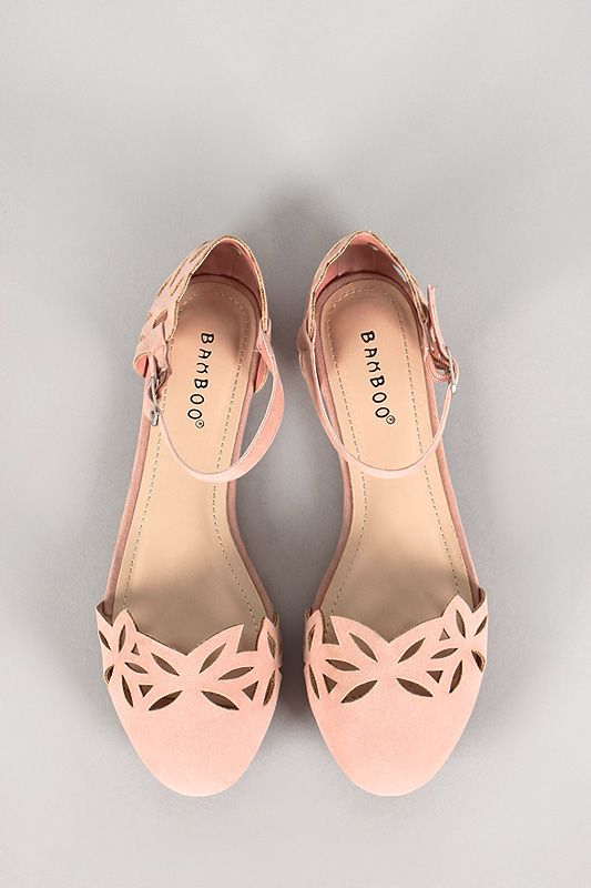 50 Exceptional And Stylish Flats To Bring Out The Best In You