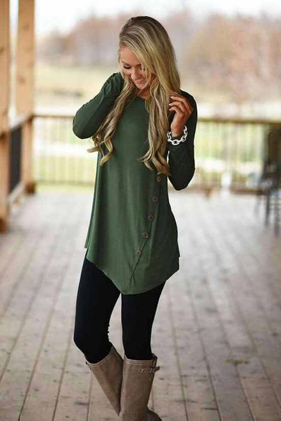 2fdd0a77bd2b58 30 Designer Tunic Tops for Women for Perfect Clothing ⋆ BrassLook