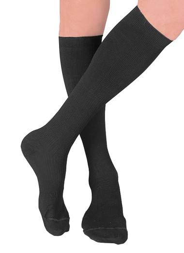 20 Top Styles In Socks And Tights For Women