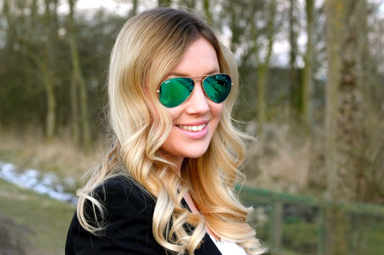 The 70 Best Women Sunglasses Ideas Of All Time