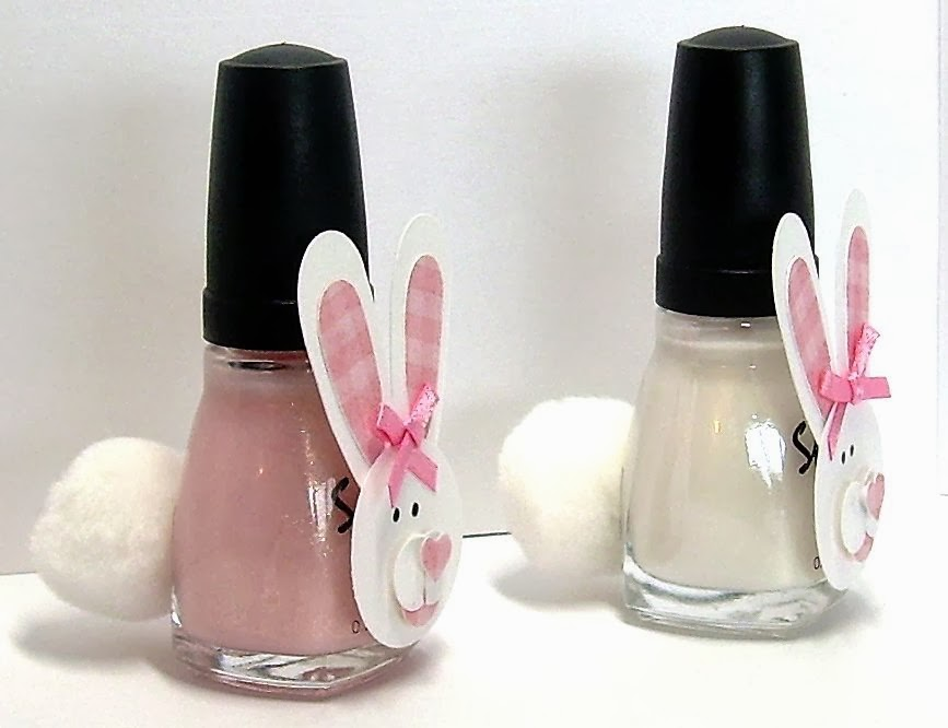 Easter crafts to sell at craft shows archives brasslook top 75 best diy easter gifts negle Choice Image