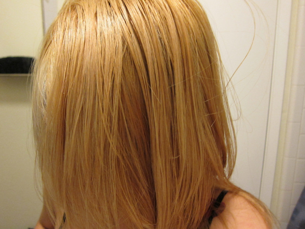 How To Get Blonde Hair Color Hairstyle Color 40 Pics