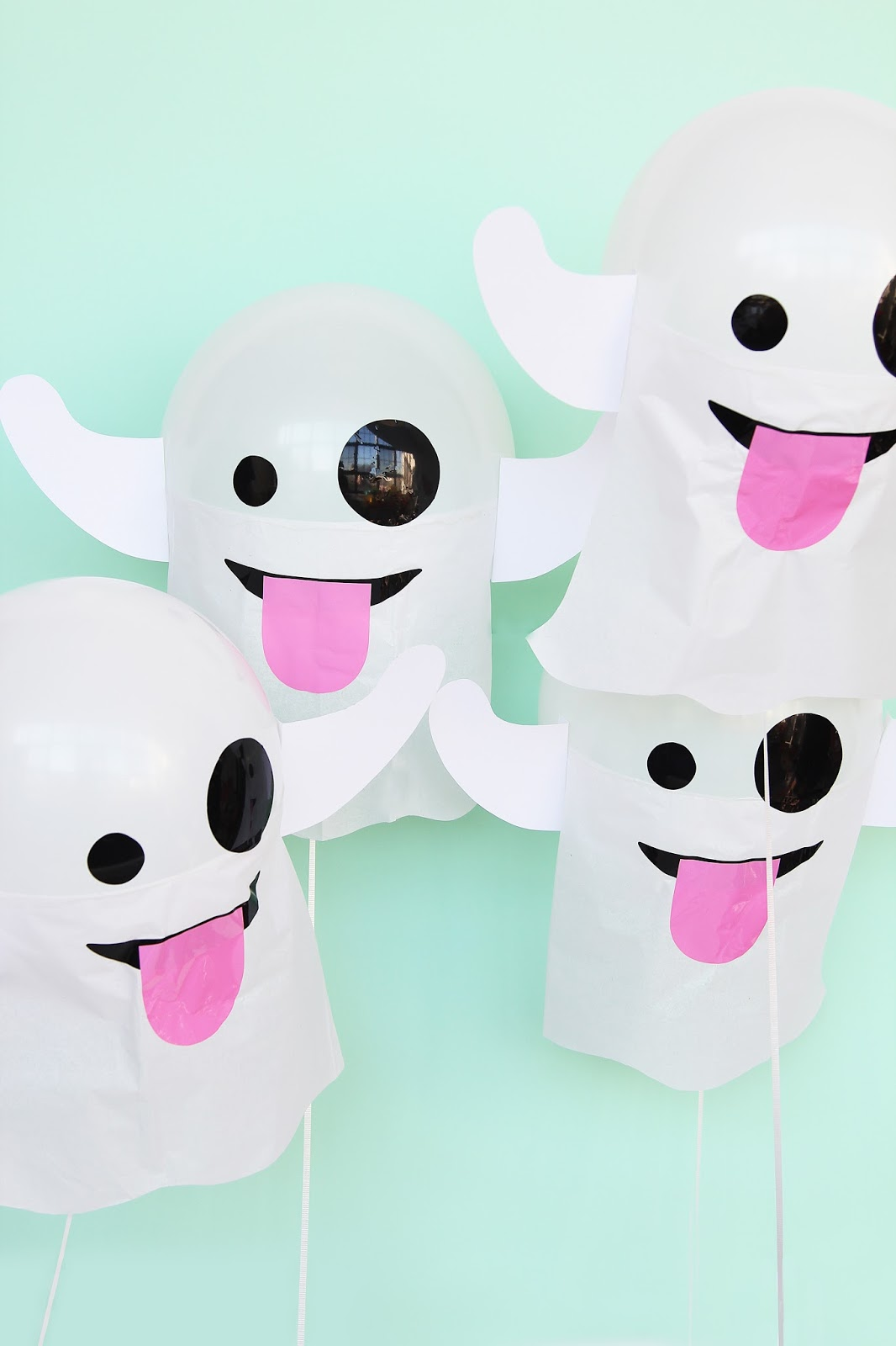 Homemade Halloween Decoration Ideas For 2019 To Give Your Home A